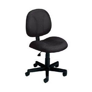 lovely office swivel chair 45 on home decoration