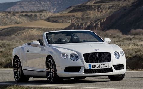 bentley price 2015 bentley car