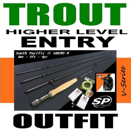 entry level saltwater fishing boats a higher entry level fly fishing outfit trout fly rods