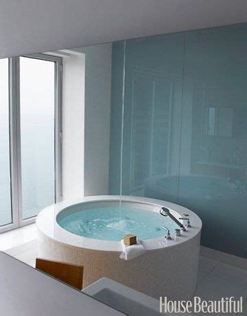 18 best images about japanese soaking tub on japanese bath portable bathtub and