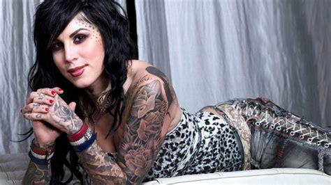 tag archives stars tattoo celebritiestattooed com