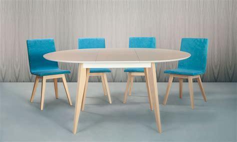 mesa redonda cocina mesa redonda extensible buscar con comedor