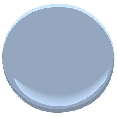 benjamin harlequin blue