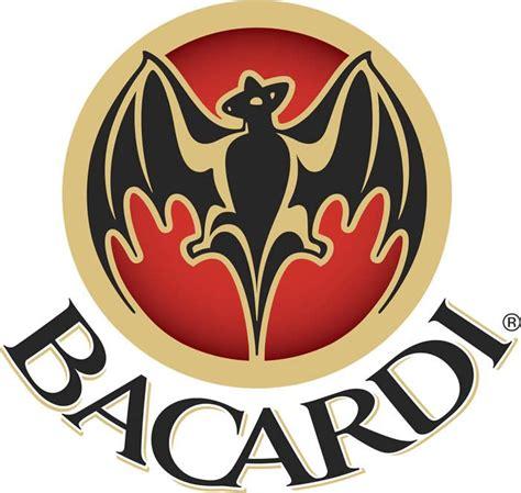bacardi oakheart logo bacardi logo jpg 700 215 664 logos