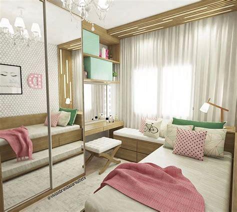como decorar una habitacion juvenil alargada c 243 mo sacar el m 225 ximo partido a las habitaciones juveniles