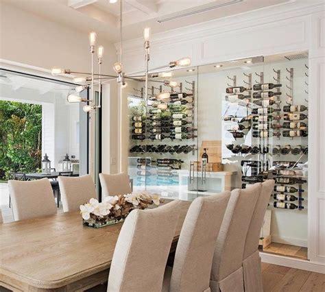 glass door wine storage best 20 glass wine cellar ideas on wine