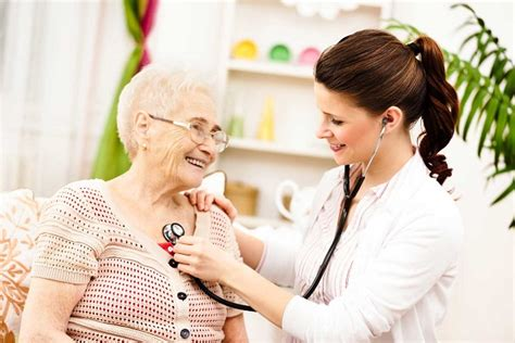 home care packages level 1 hcp level 1 aged care