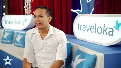fb vote now asia got talent jay tjung traveloka award nominee asia s got talent 2017