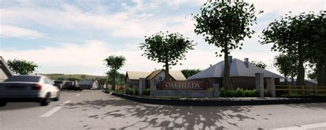 sections for sale canterbury sections for sale oakfields residential subdivision