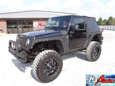 2013 jeep wrangler for sale 2013 jeep wrangler sport for sale