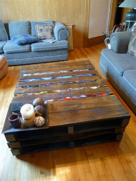 Stained Glass Coffee Table 17 Best Images About Stained Glass Tables On Pinterest Stained Glass Windows Table Runners