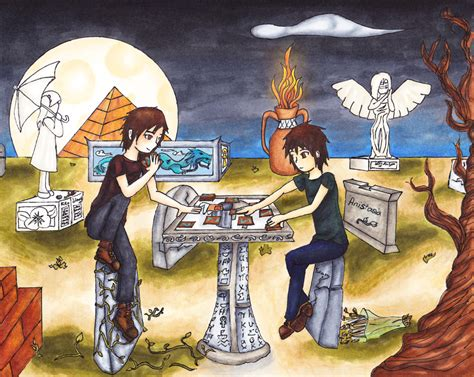 house of cards fanfiction and now we play cards by lost beyond reason on deviantart
