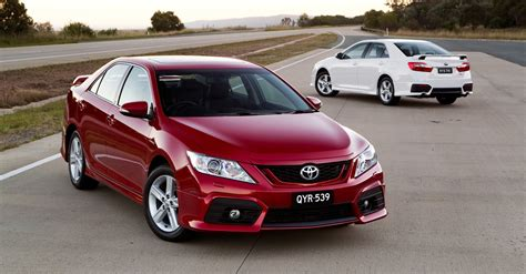 toyota manufacturing toyota announces australian manufacturing closure in 2017