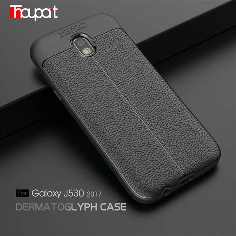 Casing Samsung J5 Pro J5 2017 Softcase Bumper Motif Batik 27 for samsung galaxy j5 pro 2017 soft silicone cases back shell protective antislip phone