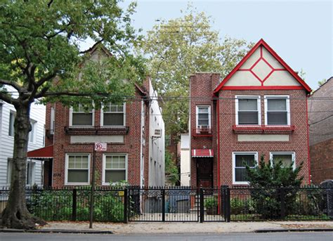 Houses For Sale In The Bronx by Houses For Sale In The Bronx House Plan 2017