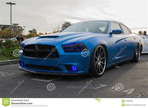 Custom Dodge Challenger Rt 2014   www.pixshark.com