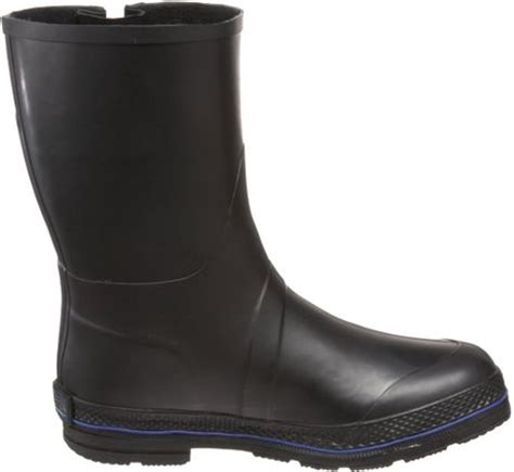 kenneth cole reaction mens tropical boot in black