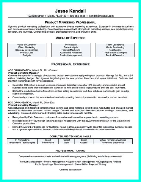 L T Resume Upload by 34 Cna Resume Templates Quot Mention Great And Convincing