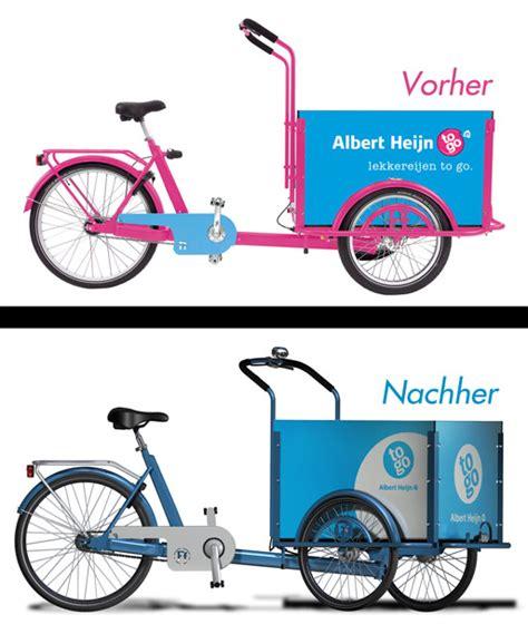 Fahrrad Um Lackieren by Fahrrad Lackieren Nrw Umlackierungen Fahrr 228 Dern