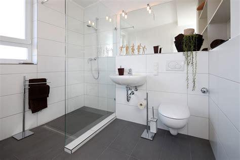 normale luftfeuchtigkeit wohnung ihr profi f 252 r badsanierung badgestaltung und badrenovierung