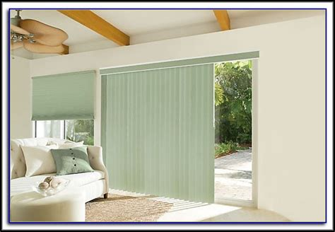 Patio Door Venetian Blinds Custom Bamboo Patio Blinds Patios Home Decorating Ideas 0d2k0enalx