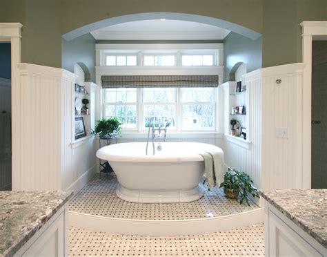 nantucket style bathrooms nantucket style in long lake carrigan curtis design build