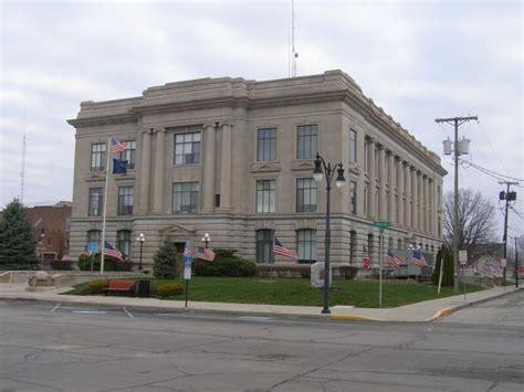 jay county indiana jay county indiana wikipedia