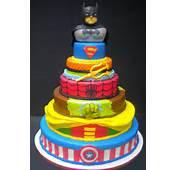 Super Hero Themed Wedding IdeasKAPOW  Bridal Musings Blog