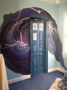 tardis interior wallpaper mural images amp pictures becuo decorating theme bedrooms maries manor doctor who