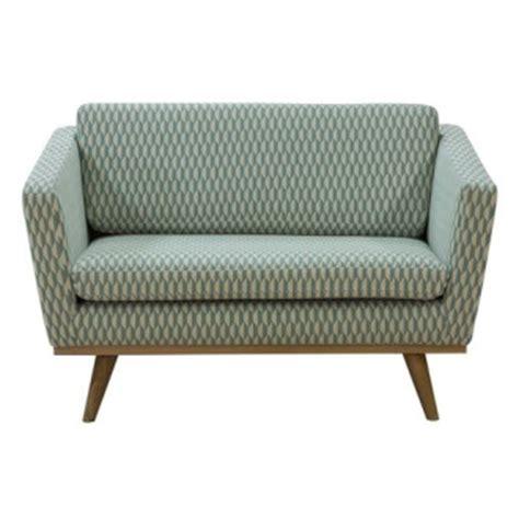 sabrina sofa piero lissoni neowall sofa