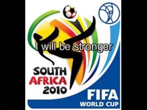 List Theme Song Fifa World Cup | full download all 2010 fifa world cup south africa songs