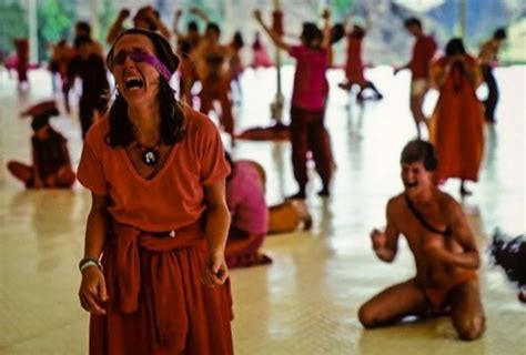 best cult top 10 dangerous religious cults in the world religion