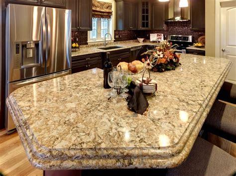 Quartz Veneer Countertops by Kitchen Countertops Ideas Photos Granite Quartz Laminate