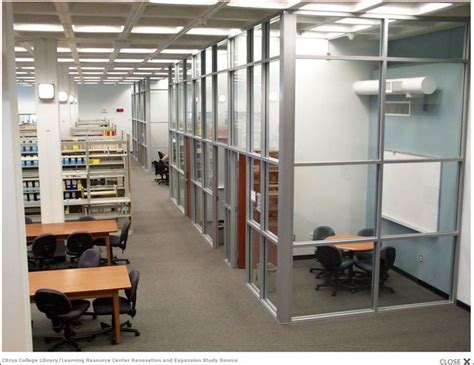 library west study rooms 23 best images about collaboration space design ideas on chairs libraries and techno