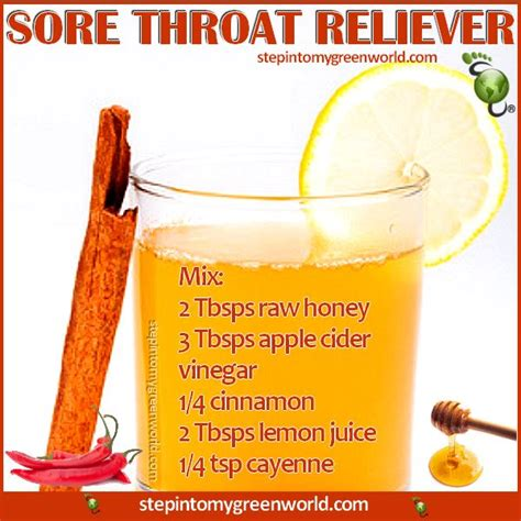 best 25 sore throat remedies ideas on