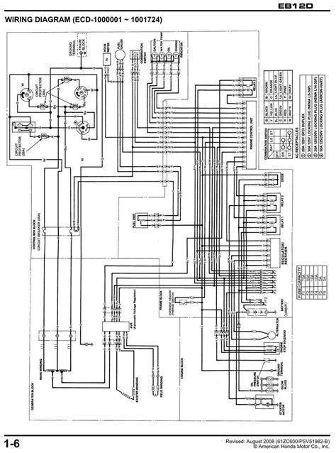 Nema L5 30p Wiring Diagram Free Download - Wiring Diagram