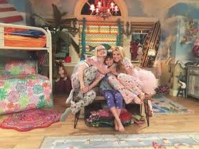 liv and maddie california style best 20 dove cameron bikini ideas on pinterest dove