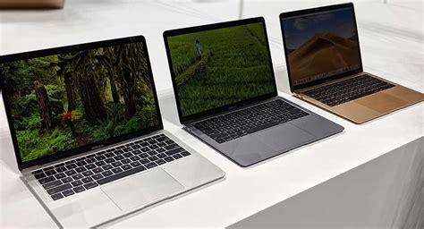 macbook air colors apple event highlights pro macbook air mac mini