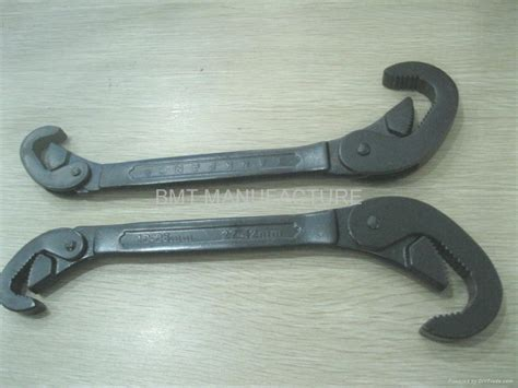 Multi Wrench auto multi wrench bmt201217 non china manufacturer tools tools products