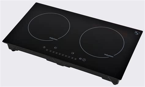 induction glass cooktop k h burner 24 quot induction ceramic cooktop 220v indh