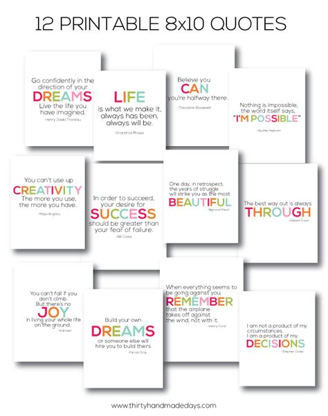 printable quotes to frame journalingsage com printable quotes to frame quotesgram