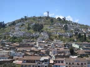 Complete Bathroom Suites Quito