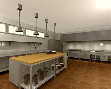 commercial galley kitchen design 48 best images about commercial kitchen design on