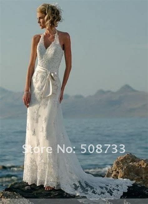 Wedding Ceremony Dresses by Wedding Dresses For Ceremony