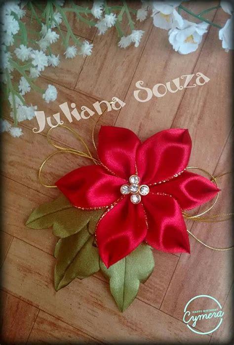17 mejores im 225 genes sobre variedad flores tejidas en flores de fieltro en pinterest vendas de la flor de 2634