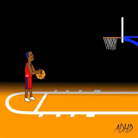 nba animation basketball gif  gifer  goltijinn
