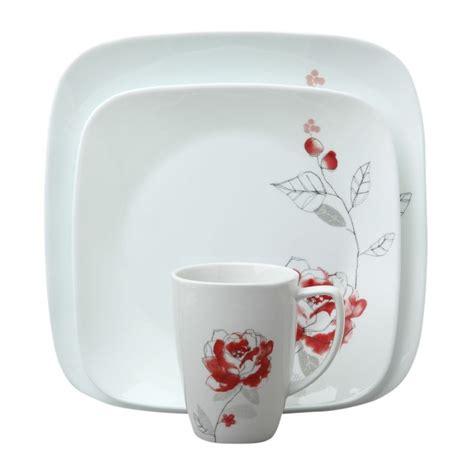 corelle swept pattern 144 best images about corelle patterns tea pots on