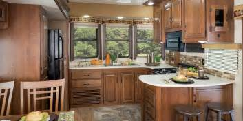 Double Wide Mobile Home Interior Design 2015 jay flight bungalow by jayco jayco inc