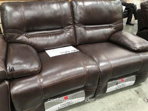 2018 Latest Berkline Recliner Sofas Sofa Ideas Berkline Reclining Sofas