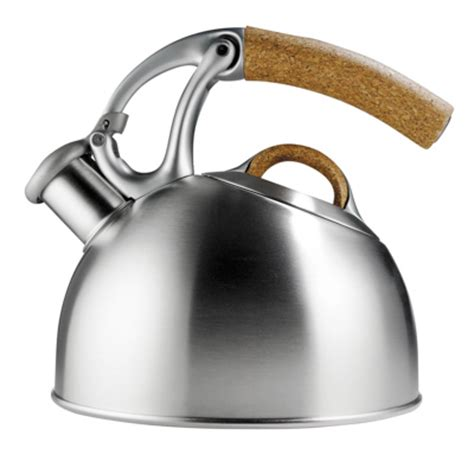 best tea to buy which is the best kettle to buy the tea supply